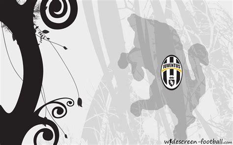 Juventus Wallpapers - Wallpaper Cave