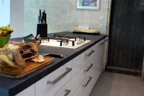 agrandissement cuisine agrandissement cuisine photo 6 7 plan de travail