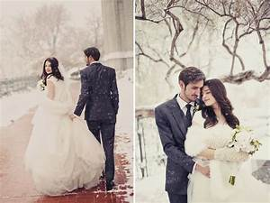 winter wedding photography outdoorphotography snow With wedding photo suggestions