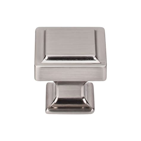 top knobs cabinet pulls top knobs tk320 cabinet knob build com