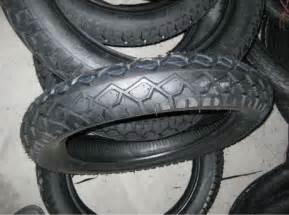 Maxxis Diamond Motorcycle Tyre 2.25-19 Tires 225 19