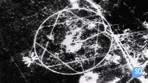 strange photo triggered  cuban missile crisis