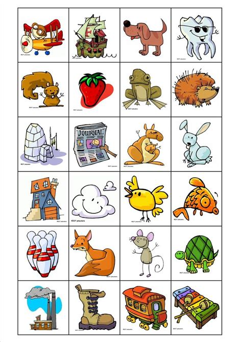 cuisine aaz 18 best jeu de mime images on speech language