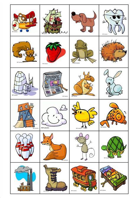 18 best jeu de mime images on speech language