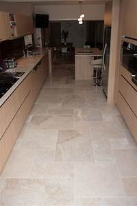 how to tile a kitchen floor How To Measure For Kitchen Floor Tiles - Morespoons #e0ebd6a18d65