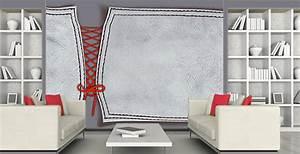Toile Deco Salon : deco murale xxl ~ Teatrodelosmanantiales.com Idées de Décoration