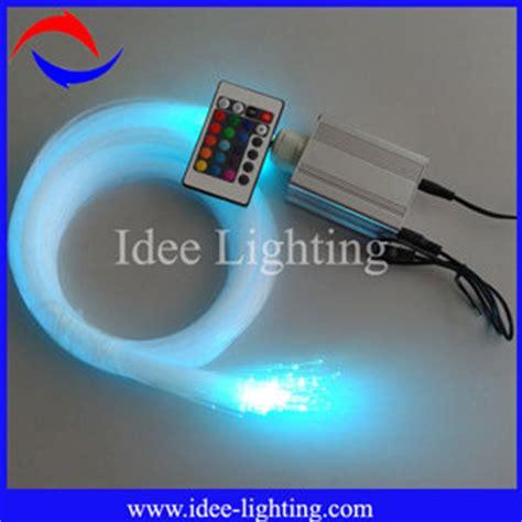 diy led fiber optic ceiling star light kit id 8060816
