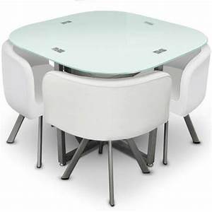 Salle a manger les meubles meuble et decoration for Meuble salle À manger avec chaise blanche pied en bois