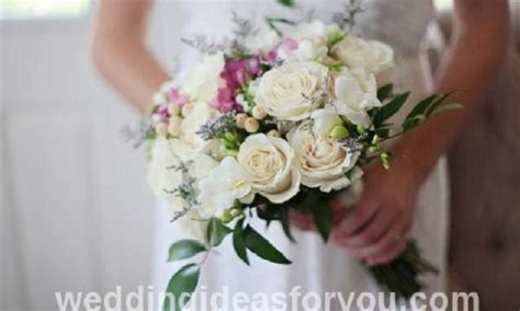 wedding ideas for you your guide to perfect wedding