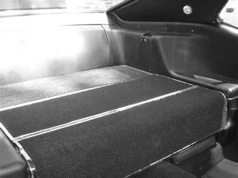 wtb fold  seat    mustang parts  sale