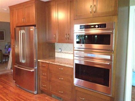 25 Best Copper Kitchen Refrigerators Images On Pinterest