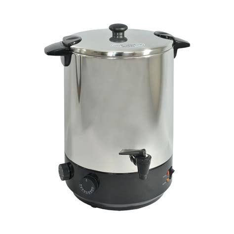 electrique cuisine ducatillon stérilisateur électrique cuisine