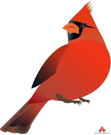 Cardinal Clipart Cardinal Outline Clip Cliparts