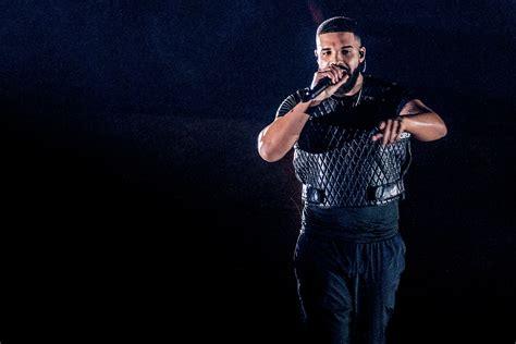 Drake Leads the Way at 2019 Billboard Music Awards