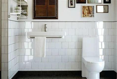 idee pour refaire ses toilettes wc cocon de d 233 coration le