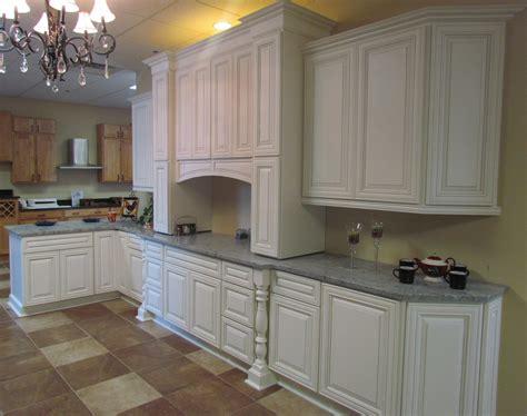 white kitchen cabinet antique white kitchen cabinet sle door maple all wood