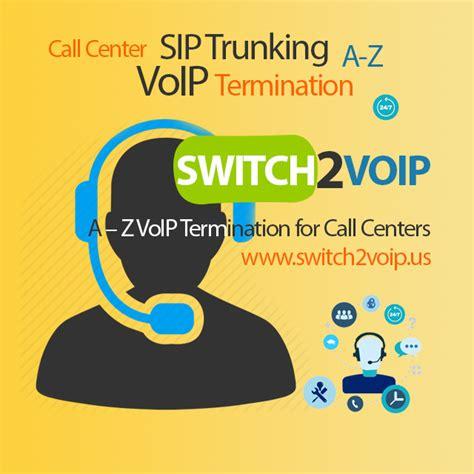 blog switchvoip