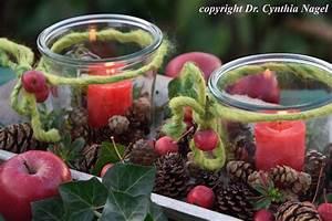 Kerzen Im Weckglas : gartenfotografien ~ Frokenaadalensverden.com Haus und Dekorationen