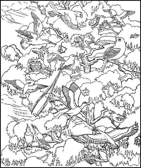 Kleurplaat Kandelaar Bijbel by Het Mosterdzaadje Gkv Apeldoorn Zuid Bijbelse
