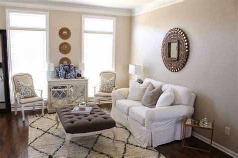 images  beige wall colors  pinterest