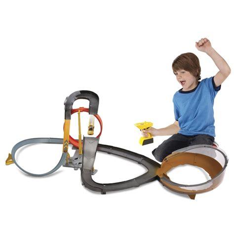 best gifts boy age 7 best gifts top toys for boys age 7 toys boys and best gifts