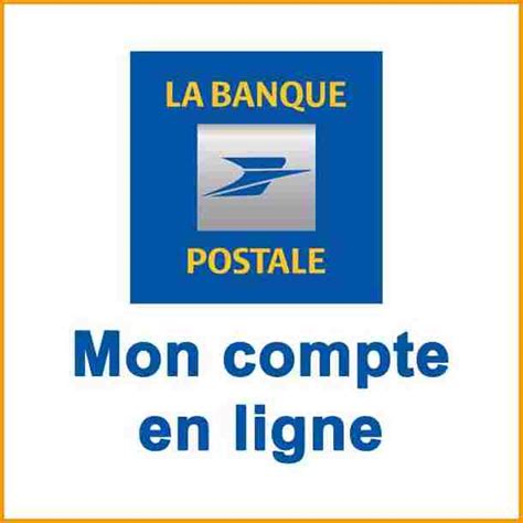 carrefour banque telephone