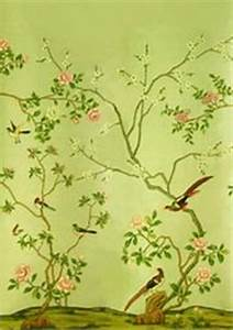 32 best oriental designs images on pinterest oriental With best brand of paint for kitchen cabinets with asian silk screen wall art
