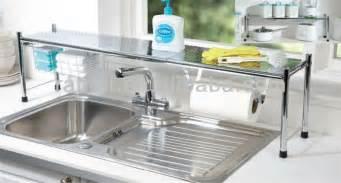 installing backsplash tile in kitchen kitchen sink organizer u design
