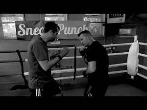 Video thumbnail for youtube video Learn Boxing Online ...