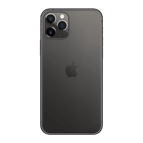 iPhone 11 Pro Max   StarHub Singapore