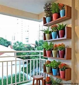1000 images about blumenkasten balkon selber bauen ideen With whirlpool garten mit balkon klapptisch holz