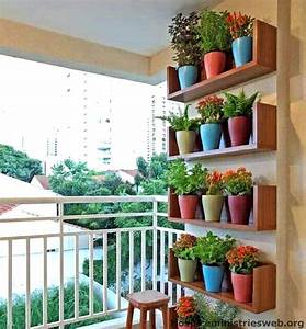 1000 images about blumenkasten balkon selber bauen ideen With whirlpool garten mit balkon eckbank holz