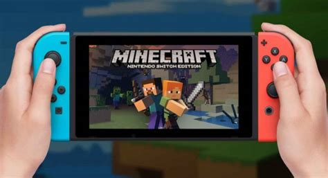 minecraft marketplace creators  wait   switch