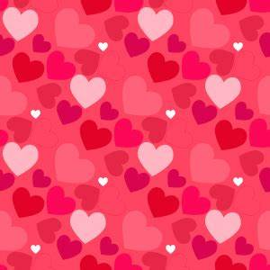 Pretty Hearts Background | www.pixshark.com - Images ...