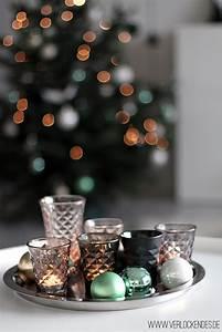 Last Minute Weihnachten : verlockendes weihnachten bei uns und last minute weihnachtsparfait mit souffl ~ Orissabook.com Haus und Dekorationen