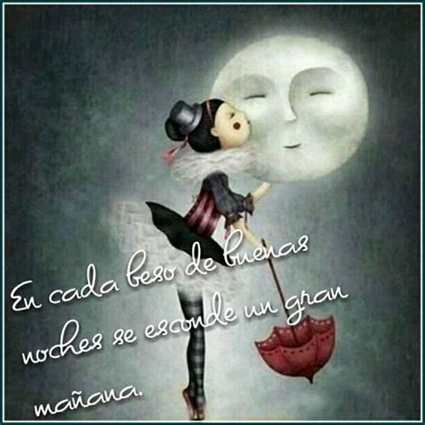 8 best images about Buenas Noches Amore Mio on Pinterest