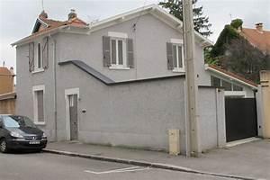 extension d une maison il suagit duun projet duextension With maison bois et pierre 2 renovation dune grange en maison dhabitation bois2boo