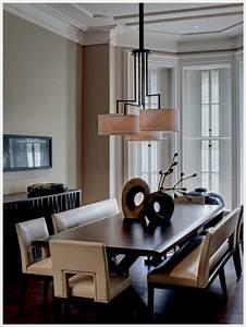 Esszimmer Modern Luxus : 47 k hlend esszimmer modern luxus wohndesign ~ A.2002-acura-tl-radio.info Haus und Dekorationen