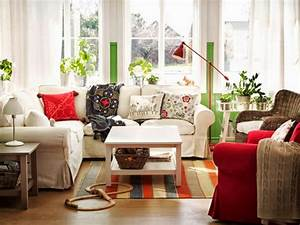 Download Cottage Home Decor