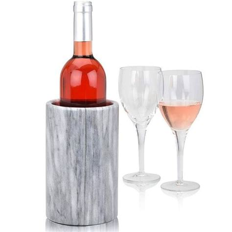 funny wine lover gifts great gift ideas  wine drinkers