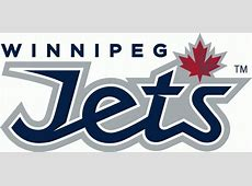 Streaming Guide to Watching the Winnipeg Jets Online