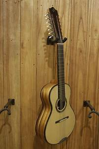 Instruments In An Orchestra Octavina Engelmann Spruce Top And Acacia Back And Sides