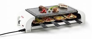 Raclette Ofen Stöckli : st ckli for8 pizzagrill hot stone ~ Michelbontemps.com Haus und Dekorationen