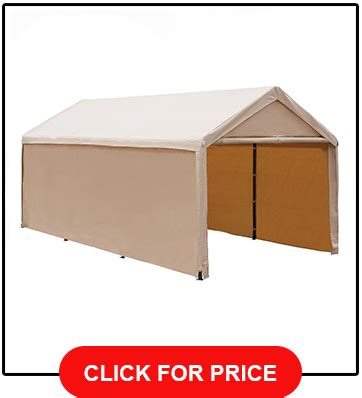 costco boat cover reviews   top
