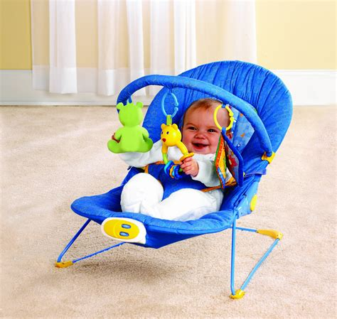 multifunctional baby rocking chair in bouncers jumpers