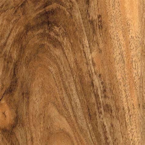 Home Legend Vinyl Plank Flooring by Upc 664646316231 Resilient Vinyl Planks Home Legend