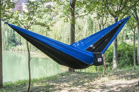 Cheap Hammocks by Dirt Cheap Cing Gear That S Actually Worth Spending