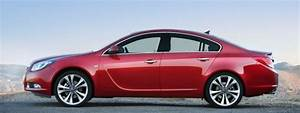 Opel Insignia 2012 : first drive 2012 vauxhall insignia car reviews by car enthusiast ~ Medecine-chirurgie-esthetiques.com Avis de Voitures