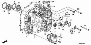 2005 Acura Tsx Engine Diagram