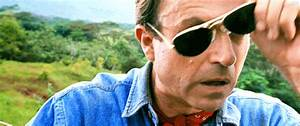 20 Jurassic Park GIFs That Perfectly Apply to Your Life ...